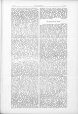 Der Humorist 19150801 Seite: 3