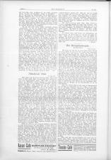 Der Humorist 19150801 Seite: 4