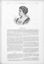 Der Humorist 19150801 Seite: 5