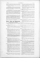 Der Humorist 19150801 Seite: 6
