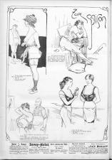 Der Humorist 19150801 Seite: 8
