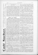 Der Humorist 19150901 Seite: 2