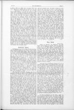 Der Humorist 19150901 Seite: 3
