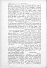 Der Humorist 19150901 Seite: 4