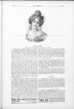 Der Humorist 19150901 Seite: 5