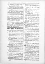 Der Humorist 19150901 Seite: 6