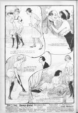 Der Humorist 19150901 Seite: 8