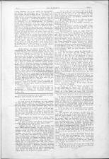 Der Humorist 19160101 Seite: 3