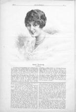 Der Humorist 19160101 Seite: 4