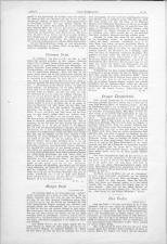 Der Humorist 19160101 Seite: 6