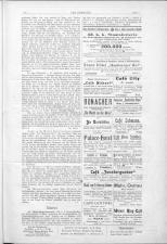 Der Humorist 19160101 Seite: 7