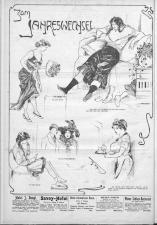 Der Humorist 19160101 Seite: 8