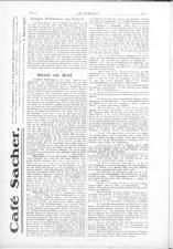Der Humorist 19160410 Seite: 2