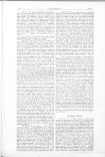 Der Humorist 19160410 Seite: 3