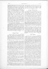 Der Humorist 19160410 Seite: 4
