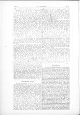 Der Humorist 19160410 Seite: 6