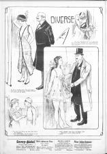Der Humorist 19160410 Seite: 8