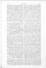 Der Humorist 19160420 Seite: 3