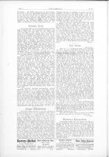 Der Humorist 19160420 Seite: 4