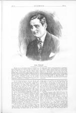 Der Humorist 19160420 Seite: 5