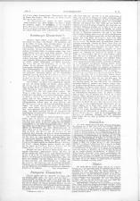 Der Humorist 19160420 Seite: 6