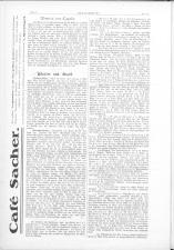 Der Humorist 19160510 Seite: 2