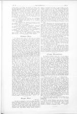 Der Humorist 19160510 Seite: 3