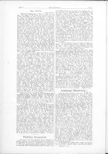 Der Humorist 19160510 Seite: 4