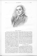 Der Humorist 19160510 Seite: 5
