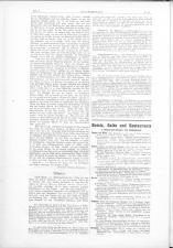 Der Humorist 19160510 Seite: 6