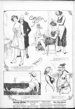 Der Humorist 19160510 Seite: 8