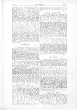 Der Humorist 19160620 Seite: 3