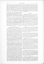Der Humorist 19160620 Seite: 4