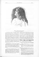 Der Humorist 19160620 Seite: 5