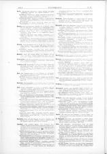 Der Humorist 19160620 Seite: 6