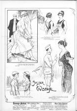 Der Humorist 19160620 Seite: 8