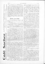 Der Humorist 19160801 Seite: 2
