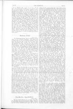 Der Humorist 19160801 Seite: 3