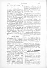Der Humorist 19160801 Seite: 4