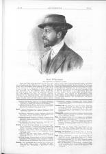 Der Humorist 19160801 Seite: 5