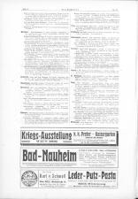 Der Humorist 19160801 Seite: 6