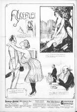 Der Humorist 19160801 Seite: 8