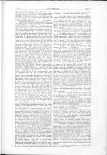 Der Humorist 19161002 Seite: 3