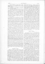 Der Humorist 19161002 Seite: 4