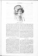 Der Humorist 19161002 Seite: 5