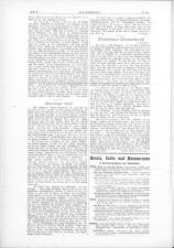 Der Humorist 19161002 Seite: 6