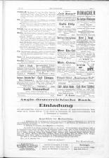 Der Humorist 19161002 Seite: 7