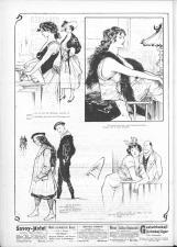 Der Humorist 19161002 Seite: 8