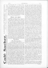 Der Humorist 19161011 Seite: 2