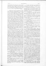 Der Humorist 19161011 Seite: 3